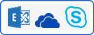 Office365BE_icons1