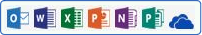 Office365B_icons1